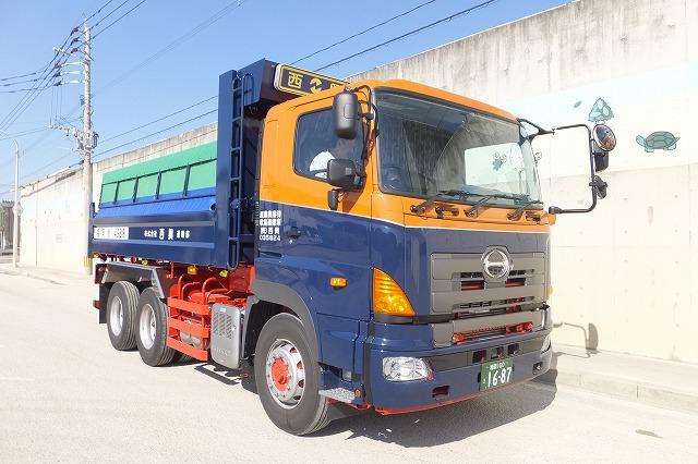 DSCF0814