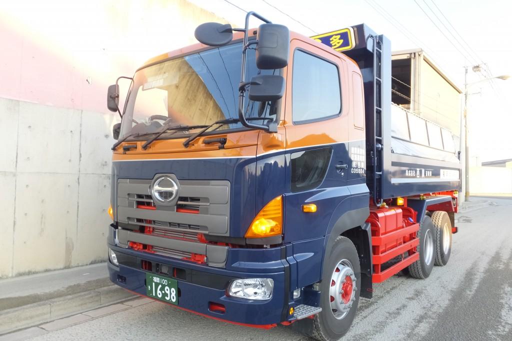 DSCF0855